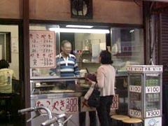 JUN TACO 25店頭